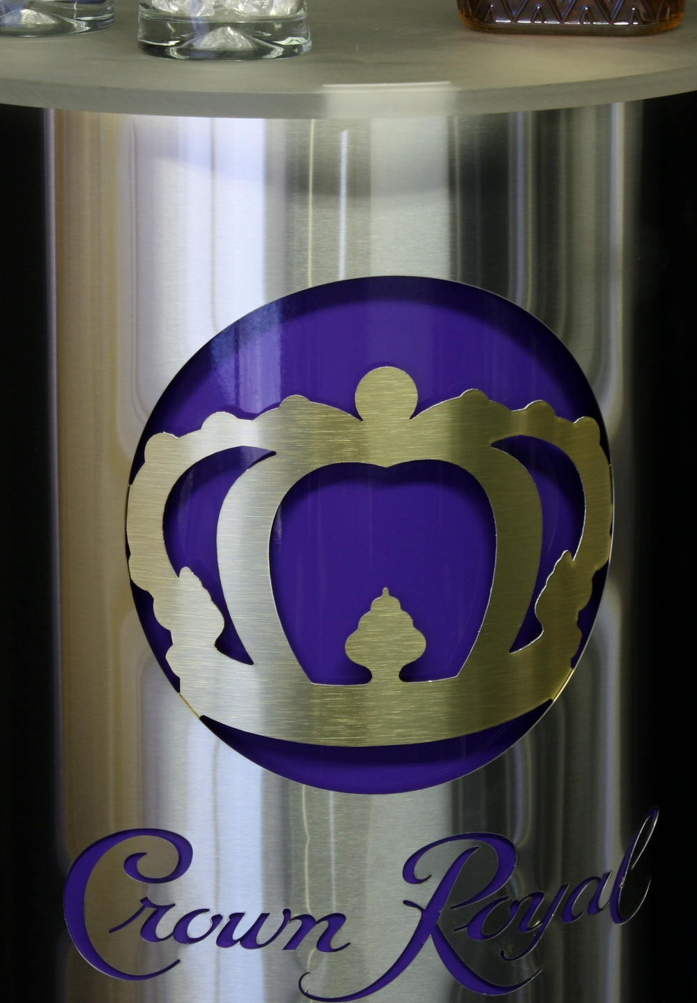 Crown Royal Gold Series 114.JPG