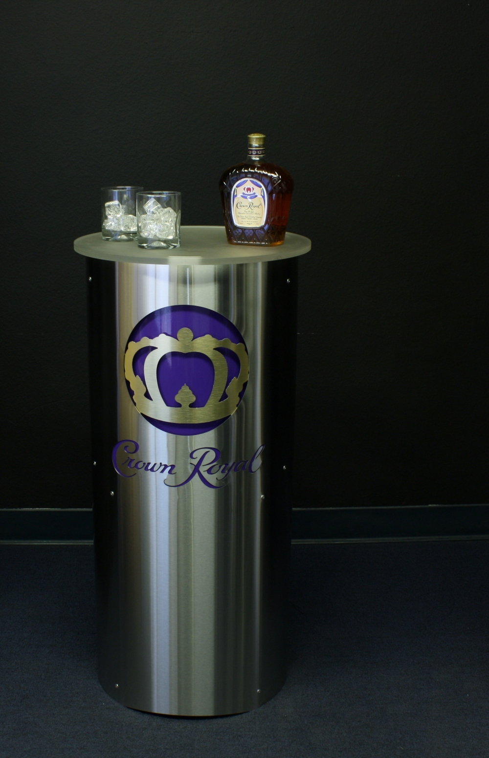Crown Royal Gold Series 113.JPG