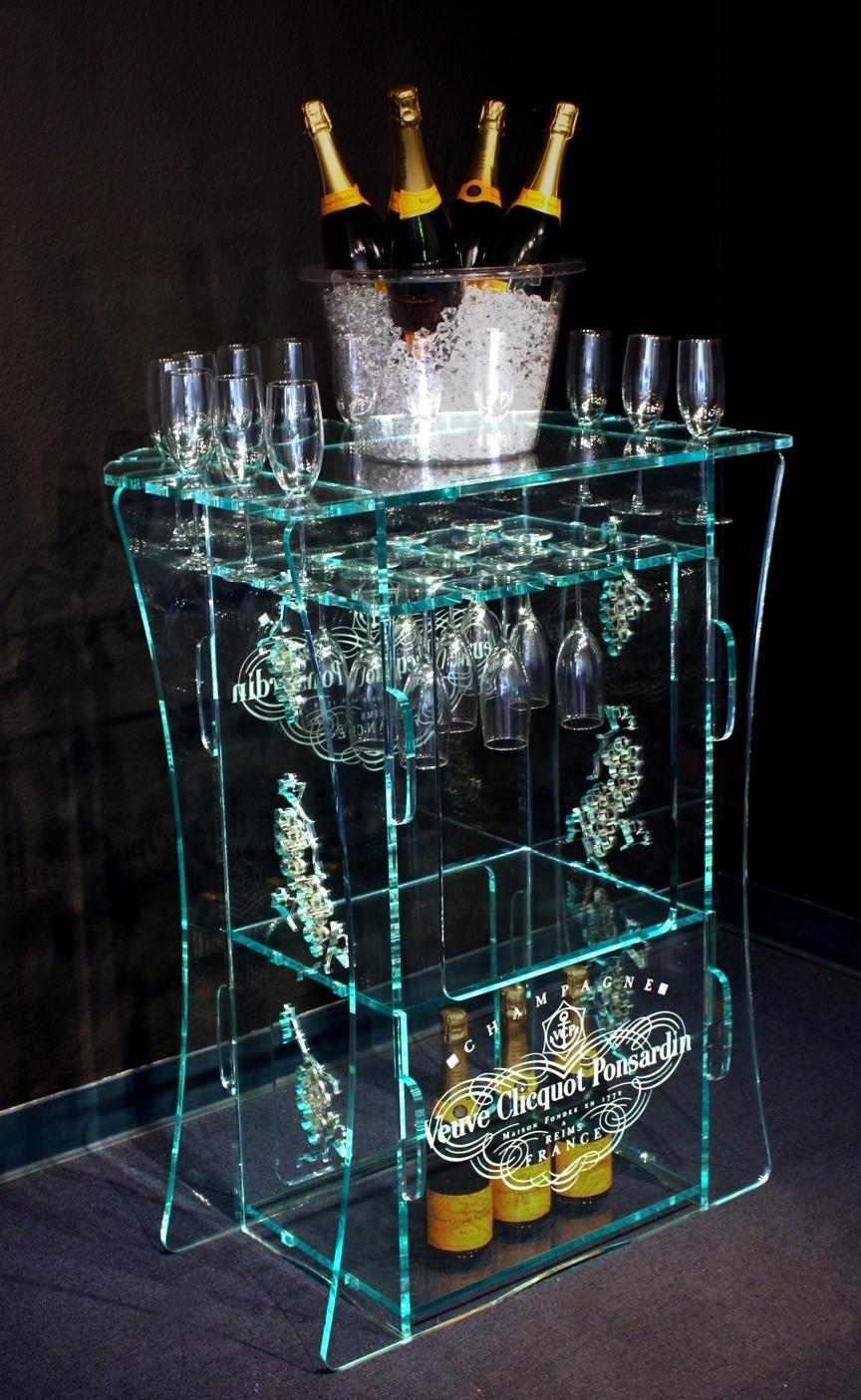 Champagne Bar 12.jpg