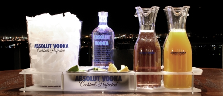 Absolut BS Tray Night.jpg