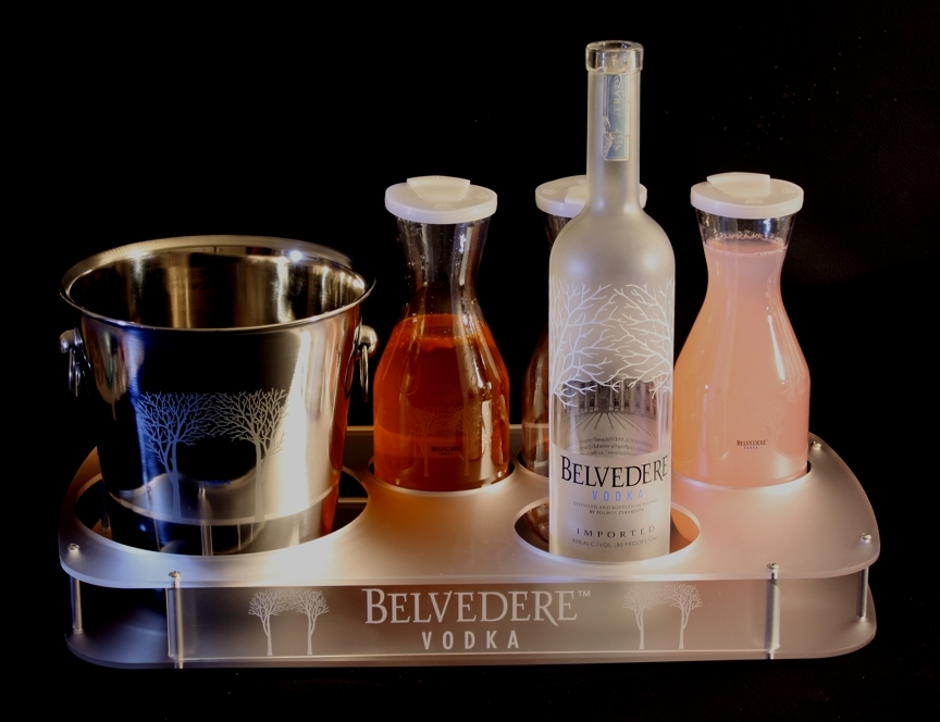 Belvedere BS Frosted 3C.jpg