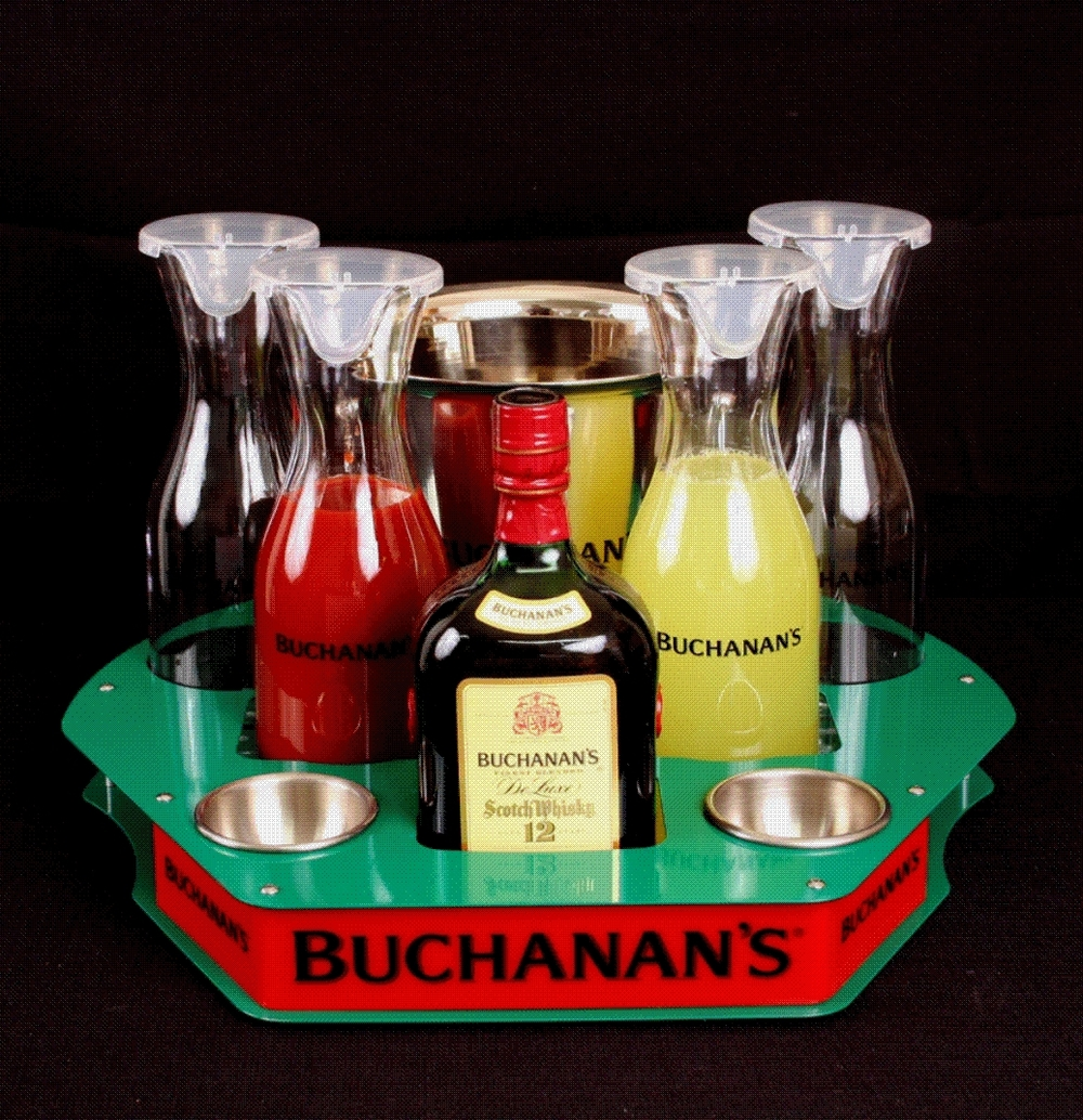 Buchanans BS 901 Branded.jpg
