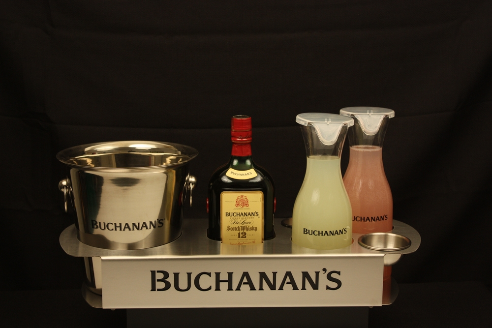 Buchanans BS 923 Stainless Steel Loaded.jpg