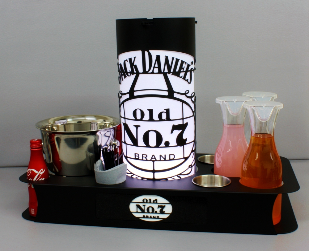 Jack Daniels BS w Locking Tube No7 3C Steel.JPG