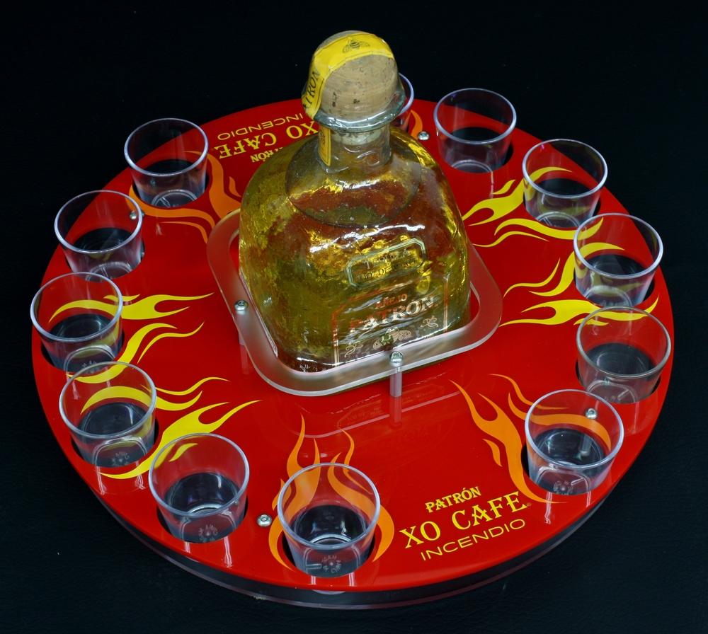 Patron Incendio BS Tray Acrylic w Art.JPG