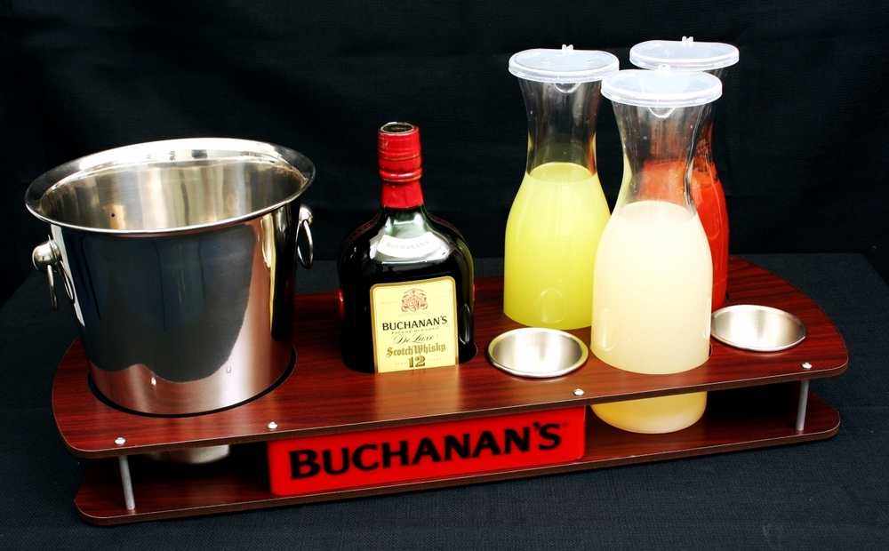 Buchanans BS Tray Melamine Loaded.jpg