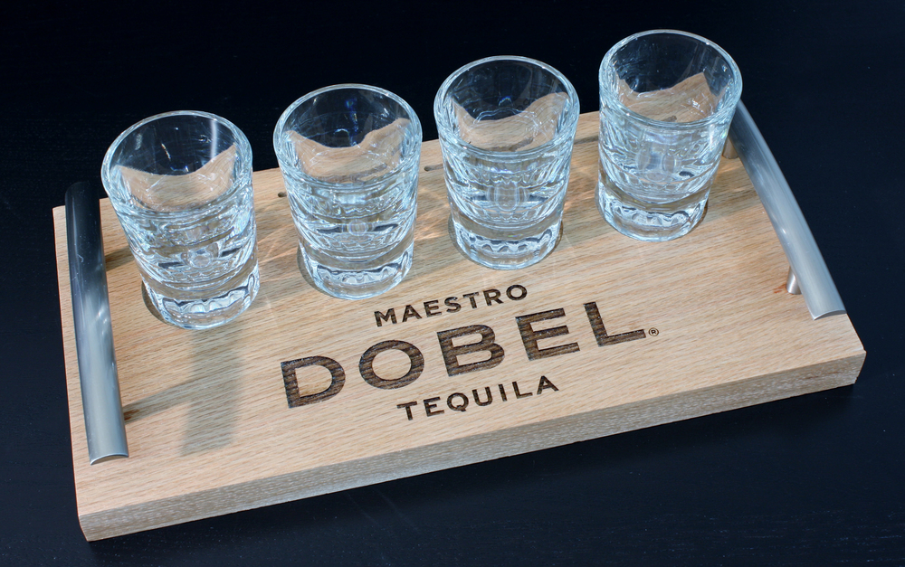 Dobel Flight Tray.jpg