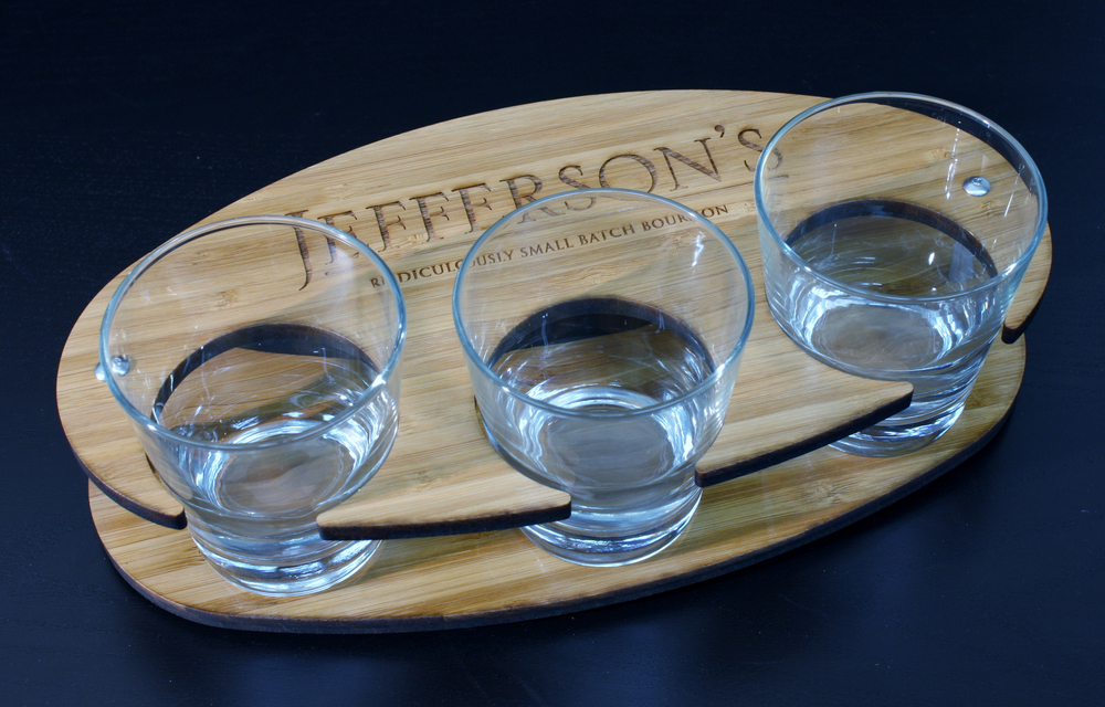 Jefferson Flight Tray.jpg