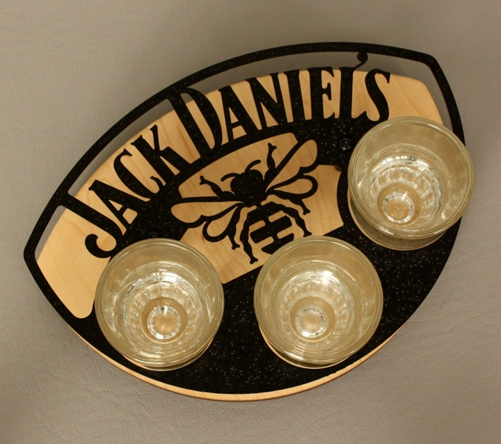 Jack Daniels Honey 3G Flight Steel on Wood.jpg