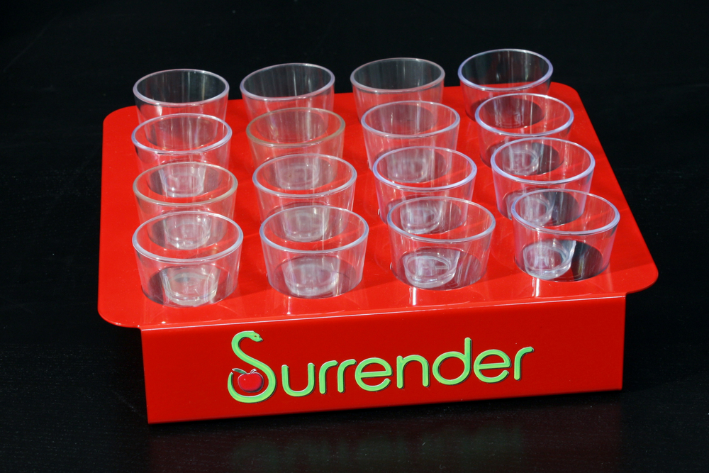 Surrender Shot Tray.jpg