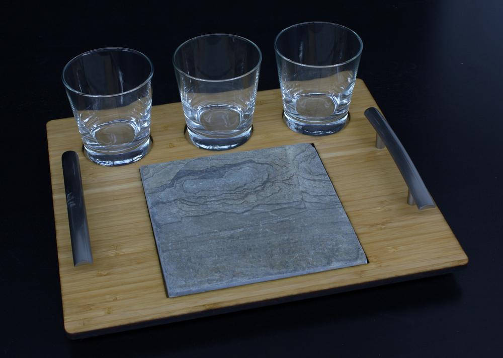 Flight Tray Light Bamboo w Cheese Board.jpg