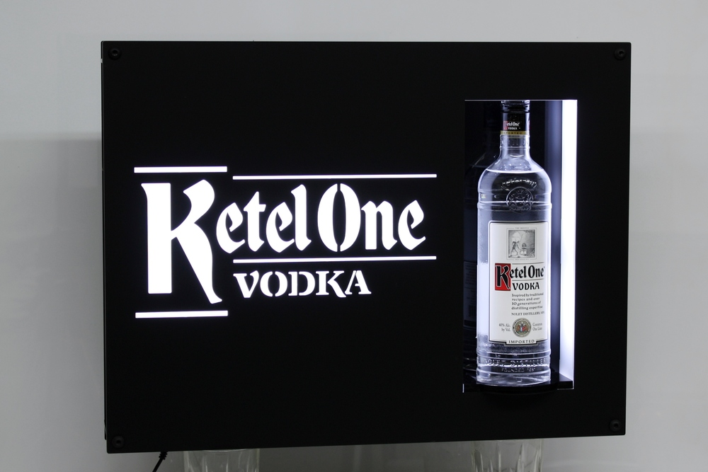 LED Bottle Wall Sign Ketel One.JPG