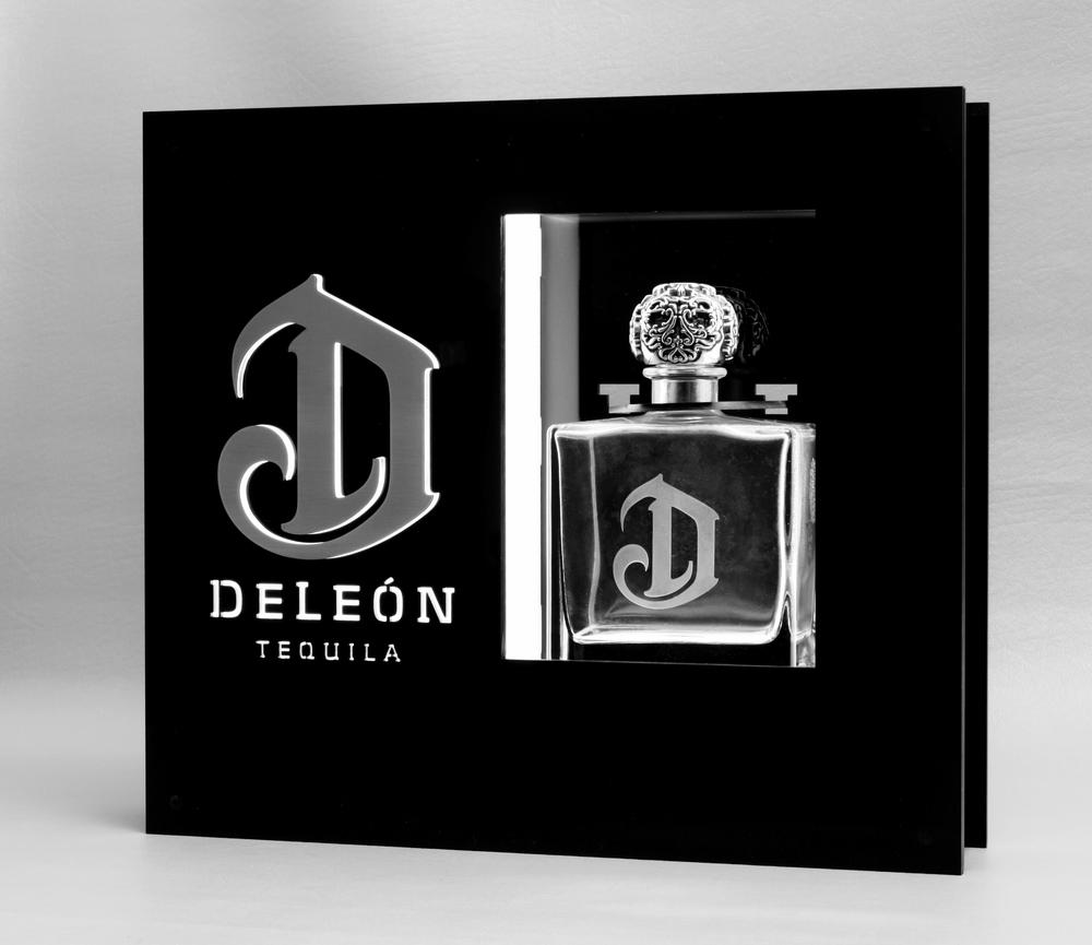 DeLeon Presenter 008.jpg
