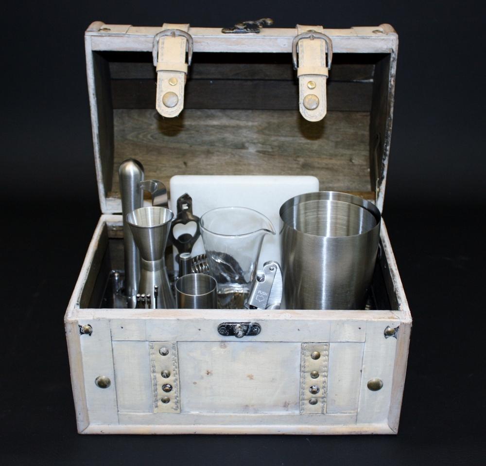 Grand Marnier Bar Box 001.JPG