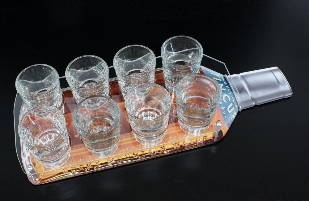 Bottle Shot Trays 002.JPG