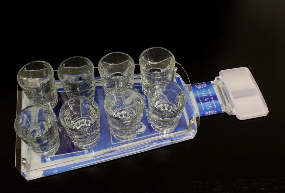 Bottle Shot Trays 005.JPG