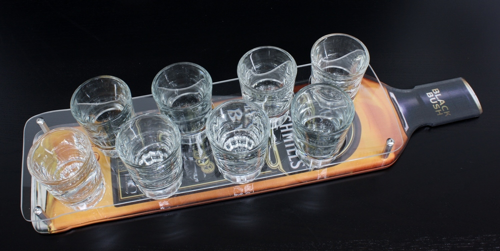 Bottle Shot Trays 007.JPG