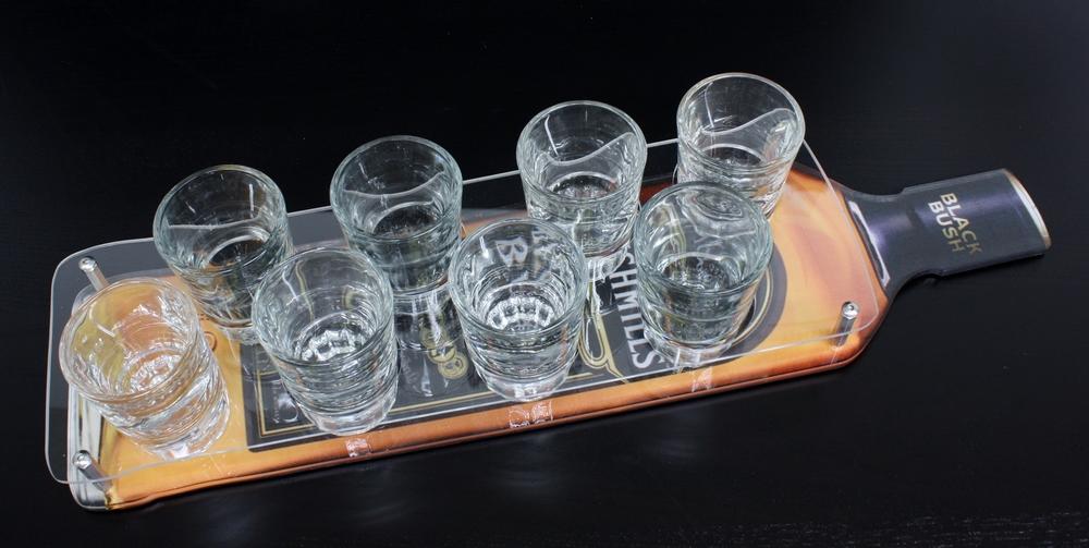 Bottle Shot Trays 007.JPG