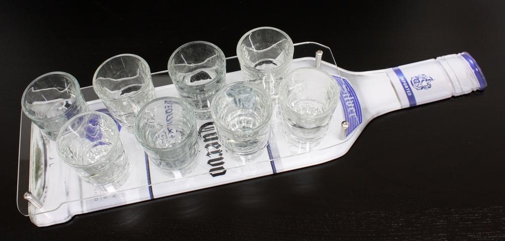Bottle Shot Trays 009.JPG