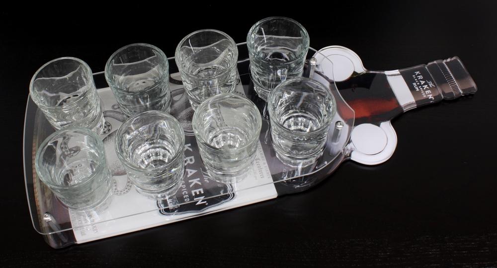 Bottle Shot Trays 011.JPG