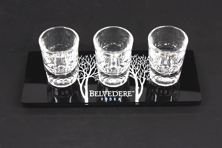 Belvedere 3G Flight Shots Black w White Art.jpg