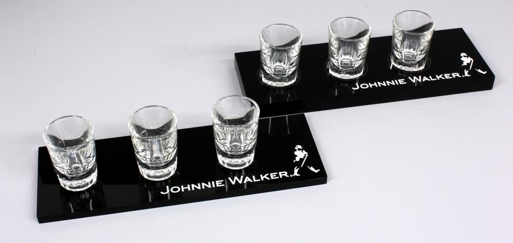 Johnnie Walker Flight 3G Shot Black Acrylic.jpg