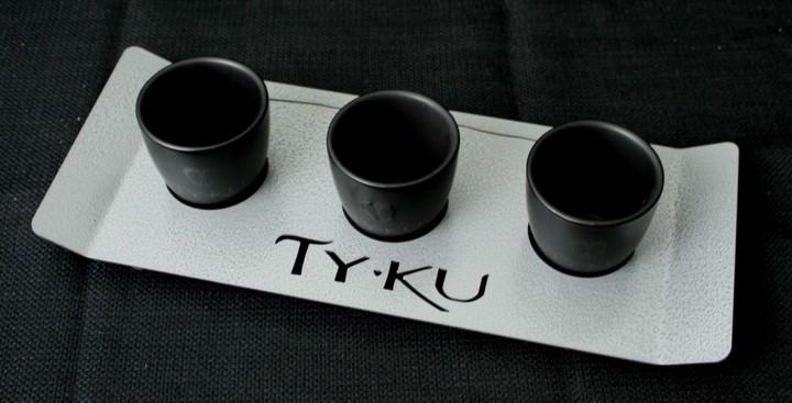 Tyku Saki Cup Flight Tray Steel.jpg