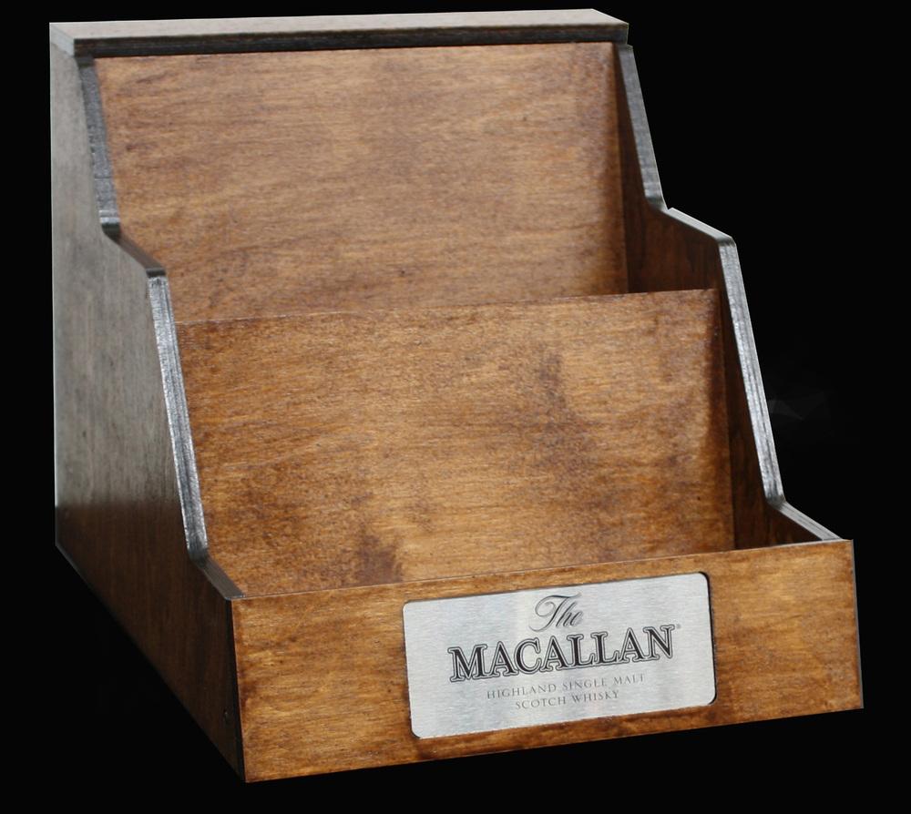 Macallan 002.jpg