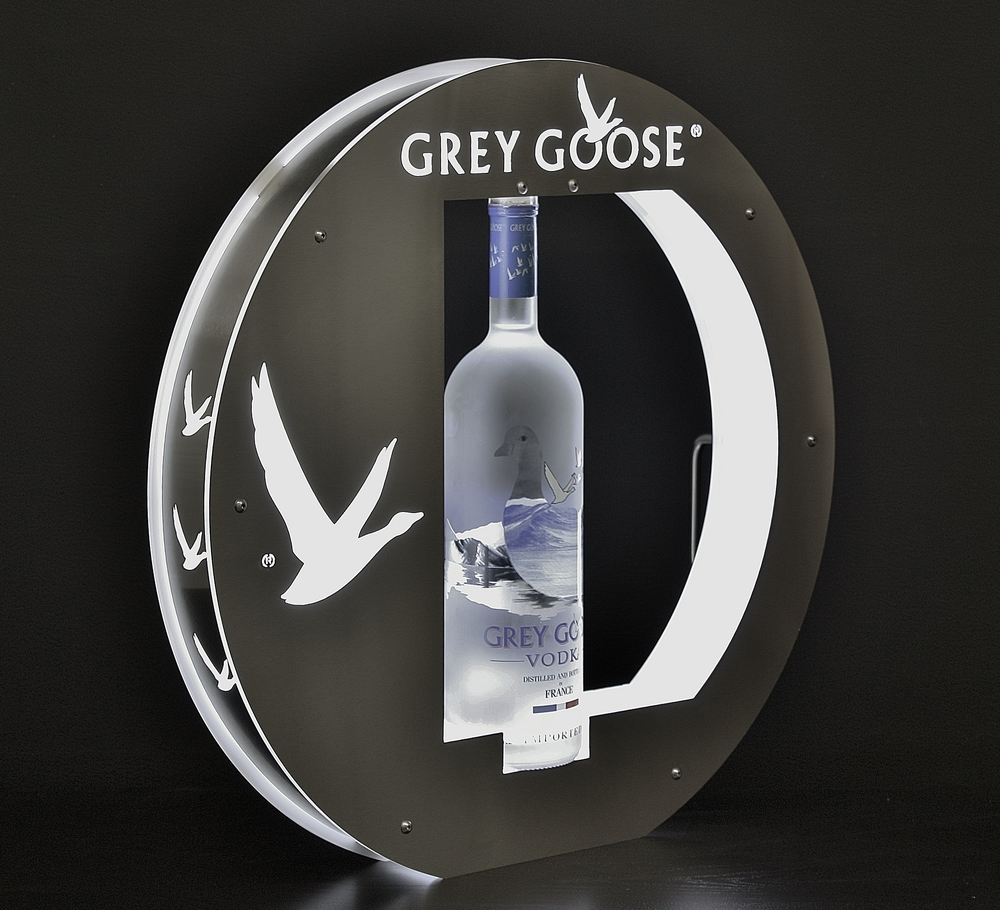 Grey Goose Rev Bottle Presenter 007.JPG