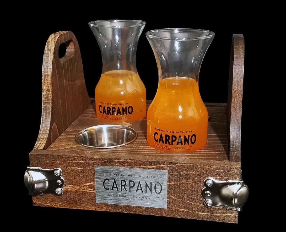 Carpano.jpg