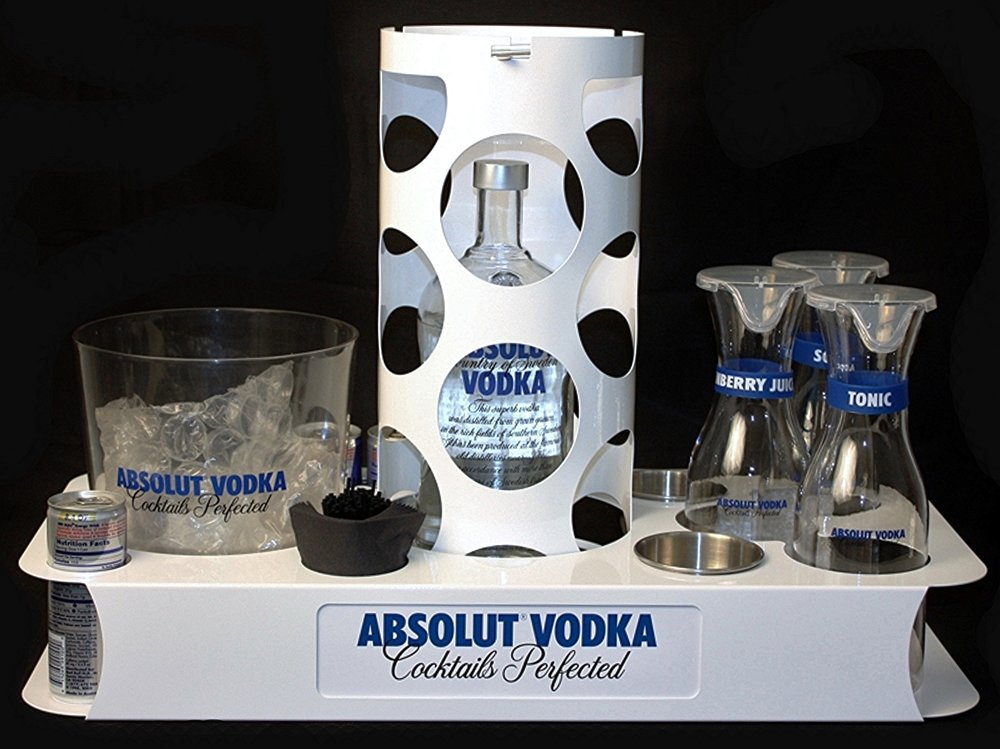 BS-1226S-1L Absolut.jpg