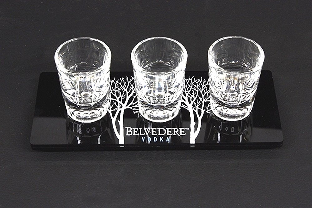 Belvedere 3G Flight Shots Black w White Art.jpg