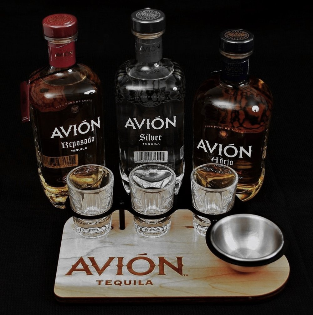 Avion flight tray 012.jpg