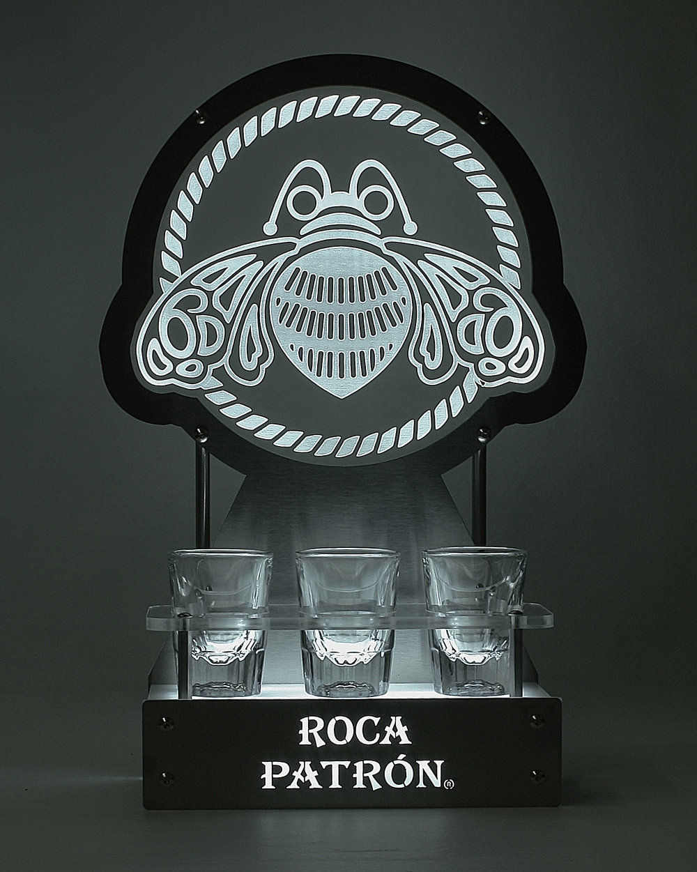 Roca Patron 002.jpg