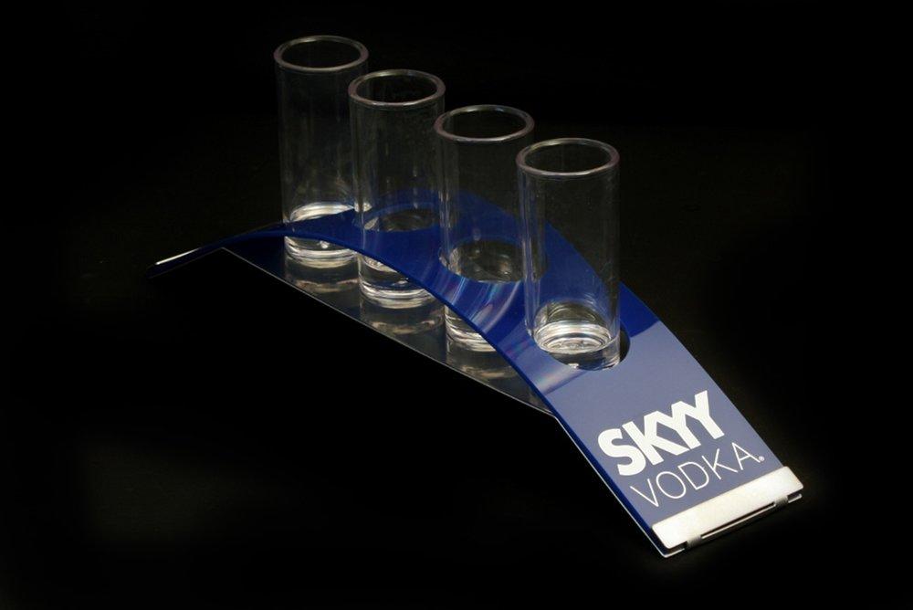 Skyy flight tray.jpg