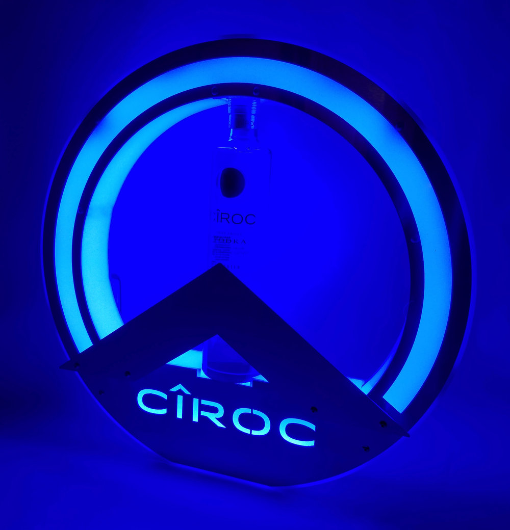 Ciroc2017 Model.jpg