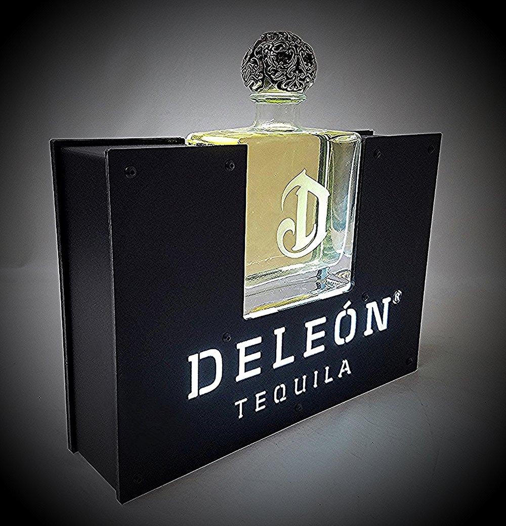 DeLeon Presenter 1.jpg