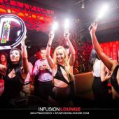 infusion-sf-7-29-16-flight-fridays-2016-08-03-70-170x170.jpg