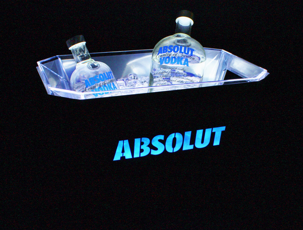 Absolut LED Bottle Buckets 003.jpg
