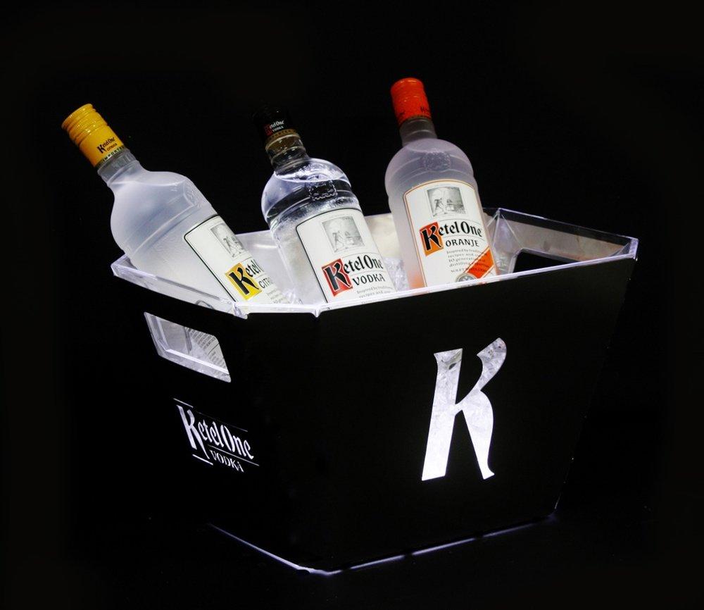 K1 Bucket 2.jpg