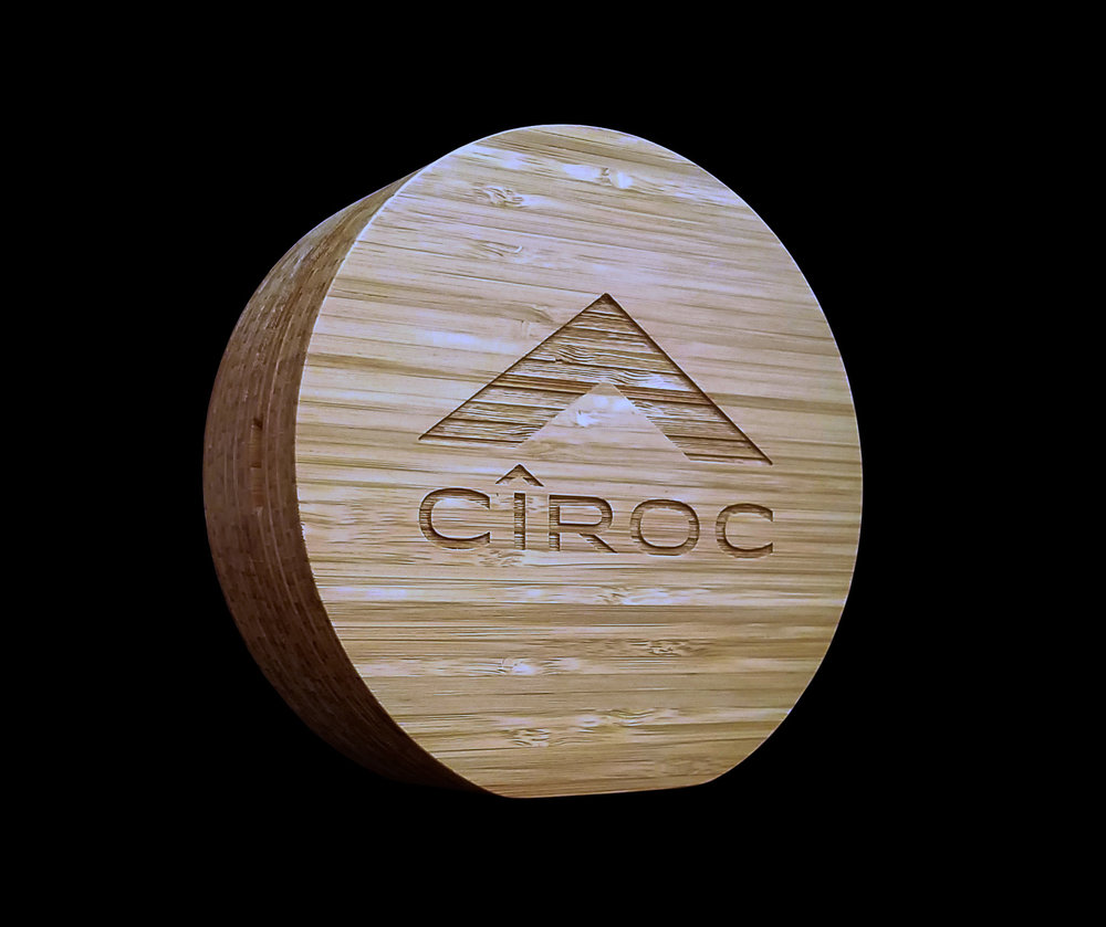 CirocOrbBox.jpg