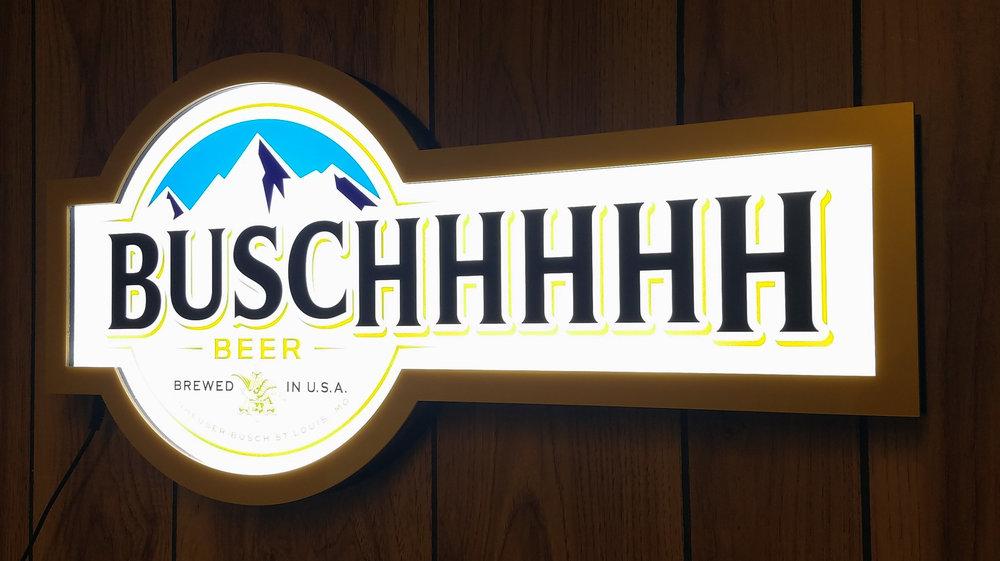 Buschhhh3.jpg