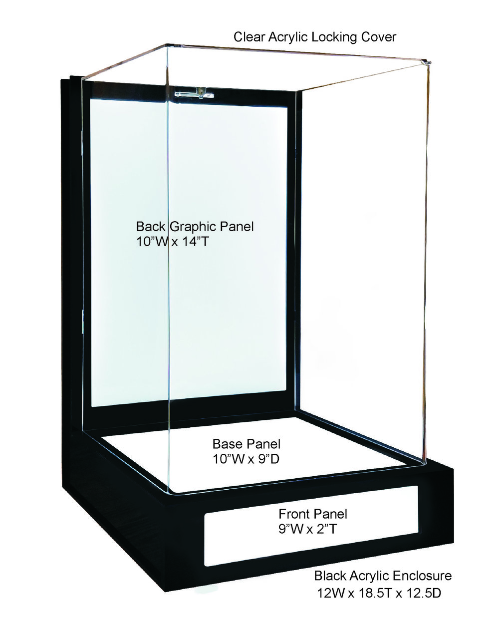 LED Display Box Page.jpg