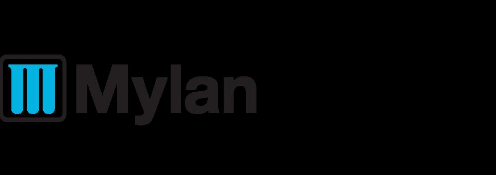 Mylan.png