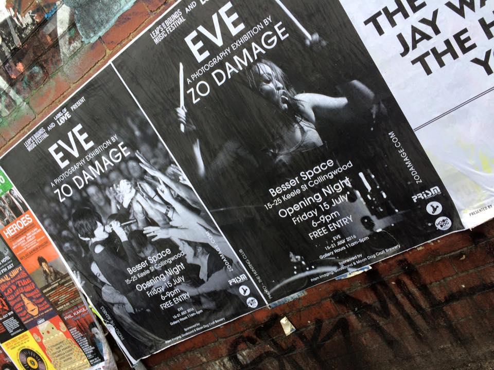 Eve Street Posters PBS.jpg
