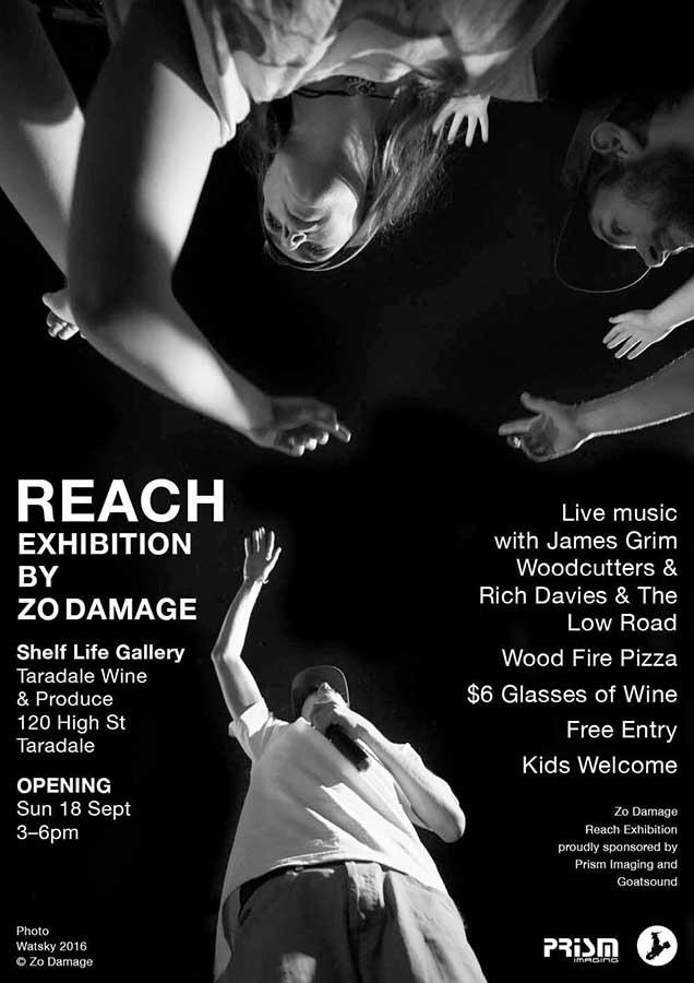 REACH Poster.jpg