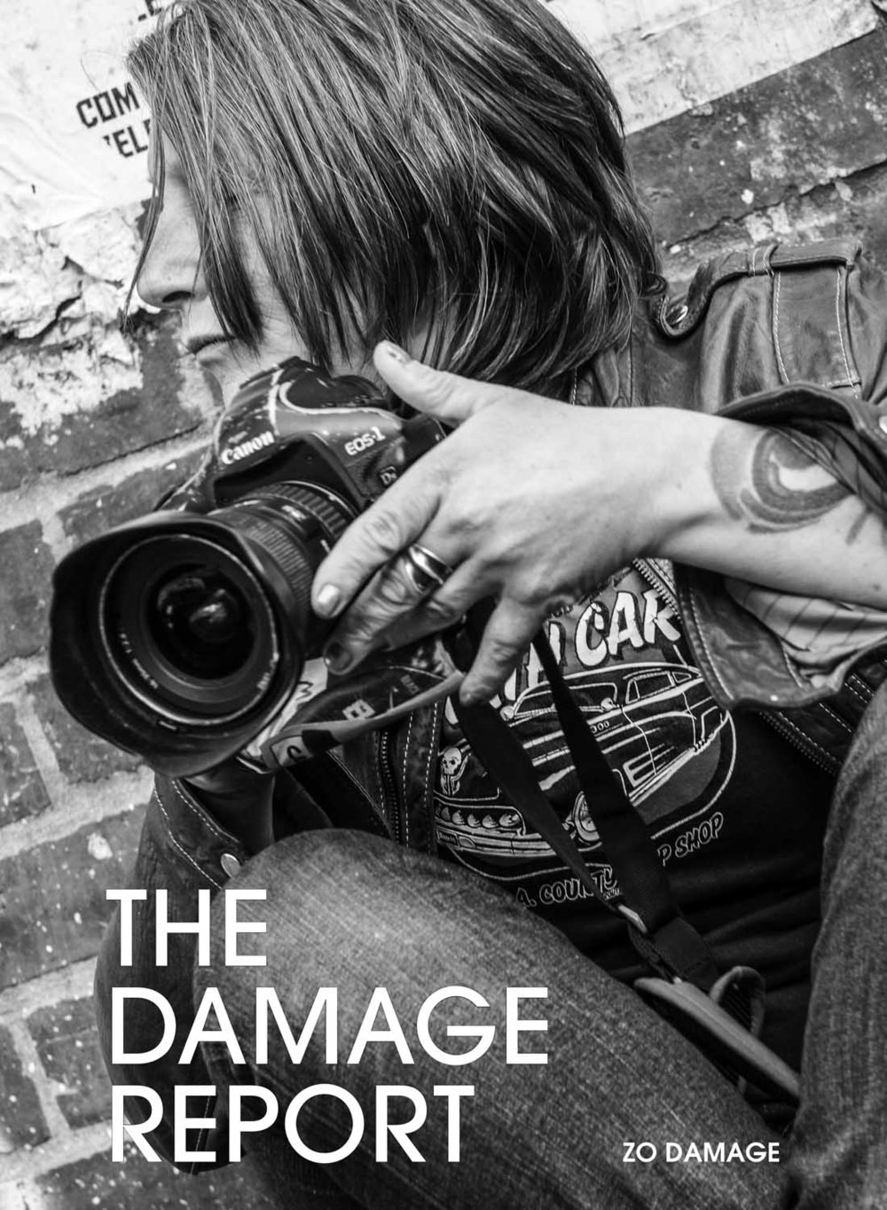 The Damage Report L.jpg