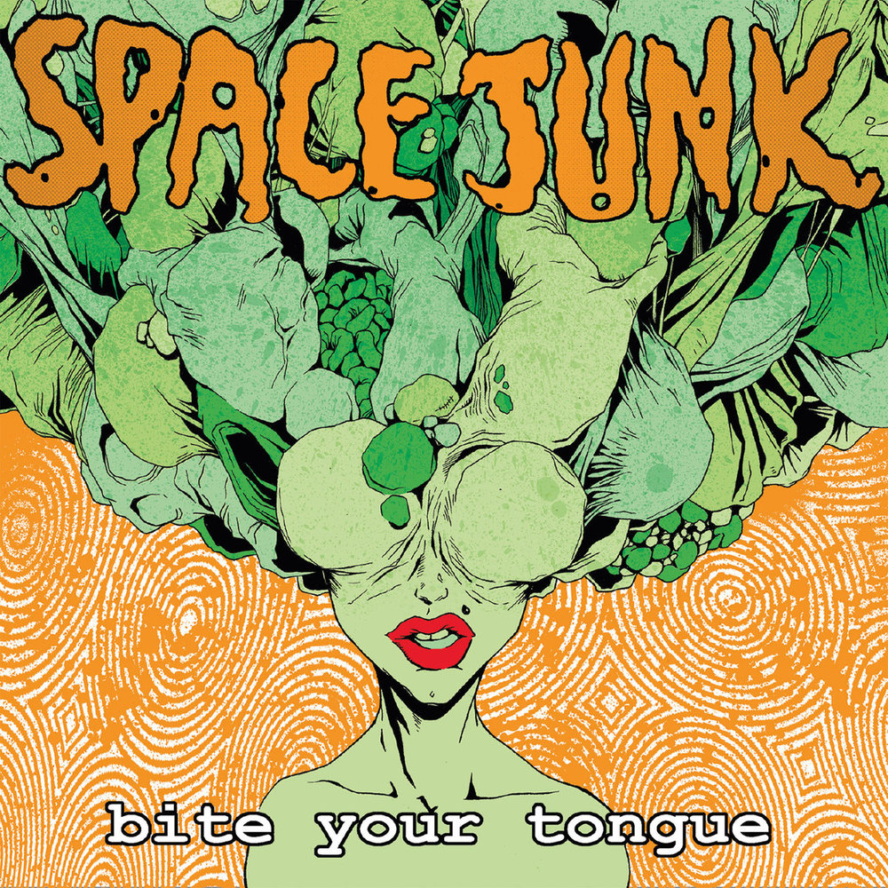 Spacejunk – Bite Your Tongue.jpg