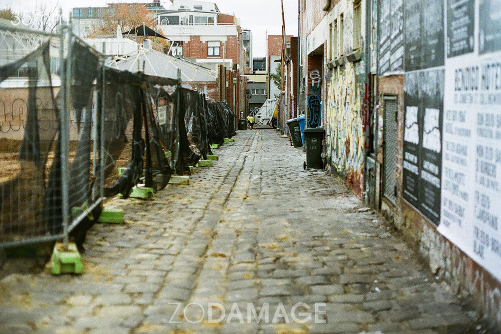 Fitzroy © Zo Damage.jpg