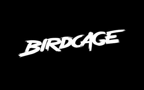 Birdcage logo.jpg